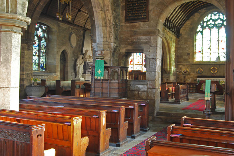 Church of England Diocese of York